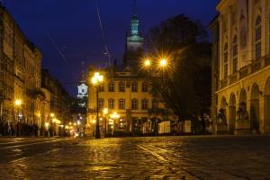 torget, street, sten, plattor, byggnad, arkitektur, stads