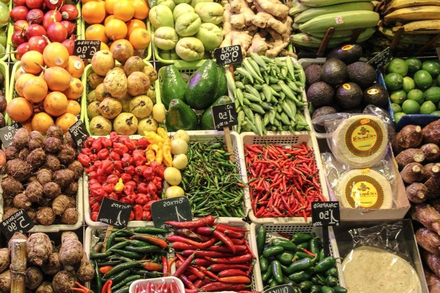kostenlose bild obst gem se lebensmittel bio vitamin lebensmittel korb marktplatz. Black Bedroom Furniture Sets. Home Design Ideas