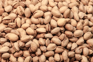 seed, food, brown, ingredient, diet, nutrition, organic