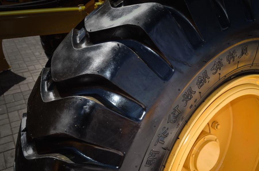 stroj, kola, pneumatiky, vozidlo reflexe
