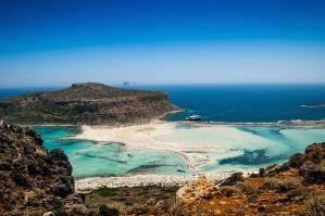 beach, sea, water, coast, travel, ocean, sand, summer, vacation, island, sky