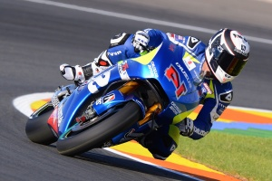racing, motorcycle, sport, vehicle, speed, fast