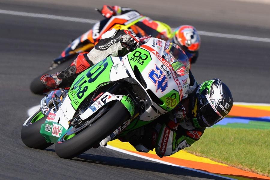 xe gắn máy, mũ bảo hiểm, đua xe, xe, tốc độ, quần áo, vận chuyển, thể thao