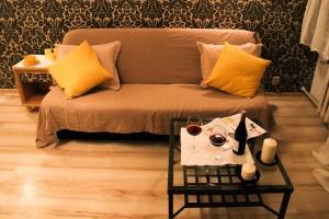 sedadla, nábytek, domov, gauč, stůl, interiér, místnost, moderní, výzdoba, dům