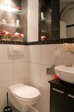 room, bathroom, toilet, interior, home, furniture