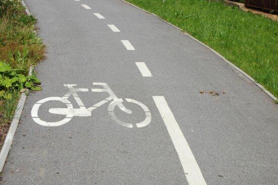 asphalt, road, way, street, texture, surface, transportation, travel