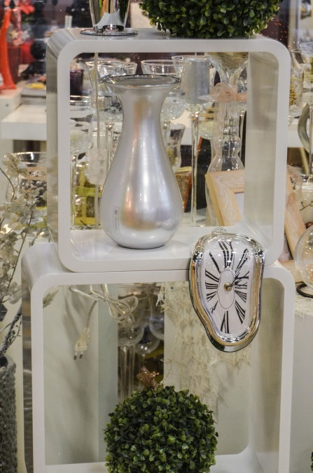 Vase, Regal, Blume, Dekoration, Ausstellung
