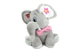 toy, elephant