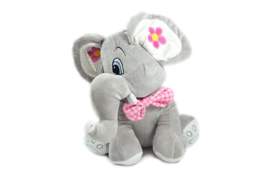 igračka, slon