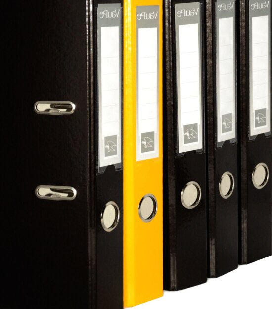 business, office, cardboard, archive, sticker