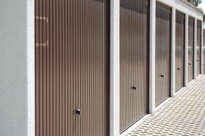 дверь, текстуры, дизайн, группа, стена, современный, металл, отражение