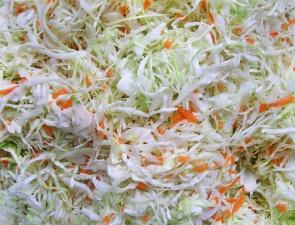 Gıda, salata, yemek, yemek, yemek, plaka, Öğle Yemeği, sebze, lezzetli yemekleri, taze
