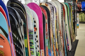 board, snowboard, sport, shop, color