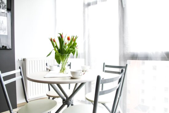 furniture, chair, home, interior, table, room, design