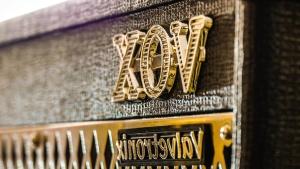 Signe, logo, design, symbole, doré