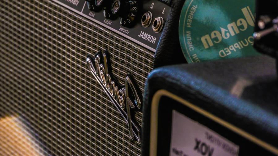 technology, music, loudspeaker, sound, amplifier