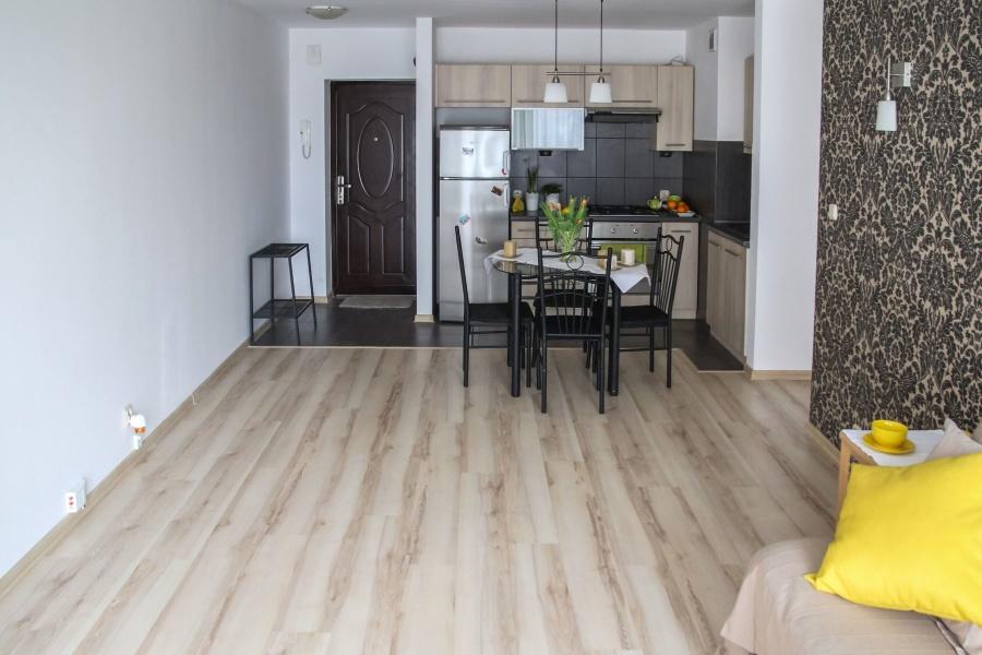 floor, room, interior, home, table, furniture, modern, decor