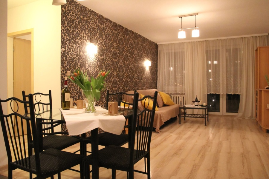 interior, room, table, furniture, home, floor, sofa, decor, modern, chair