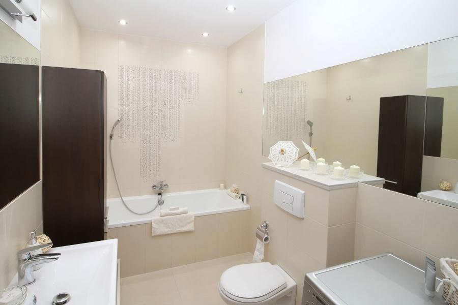 Kostenlose bild zimmer bad waschbecken innen zuhause for Waschbecken bad modern