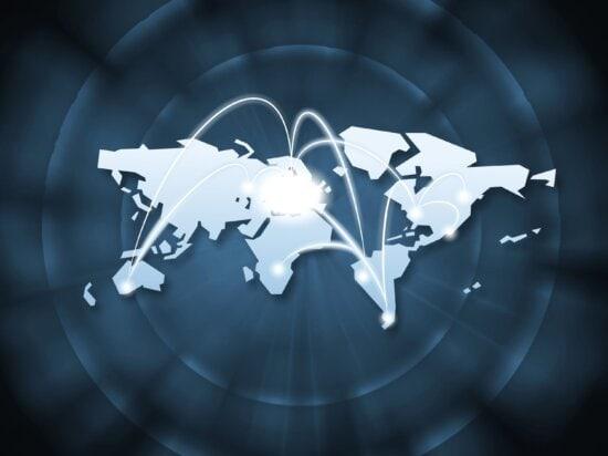 world, globe, earth, planet, global, map, symbol, design, icon