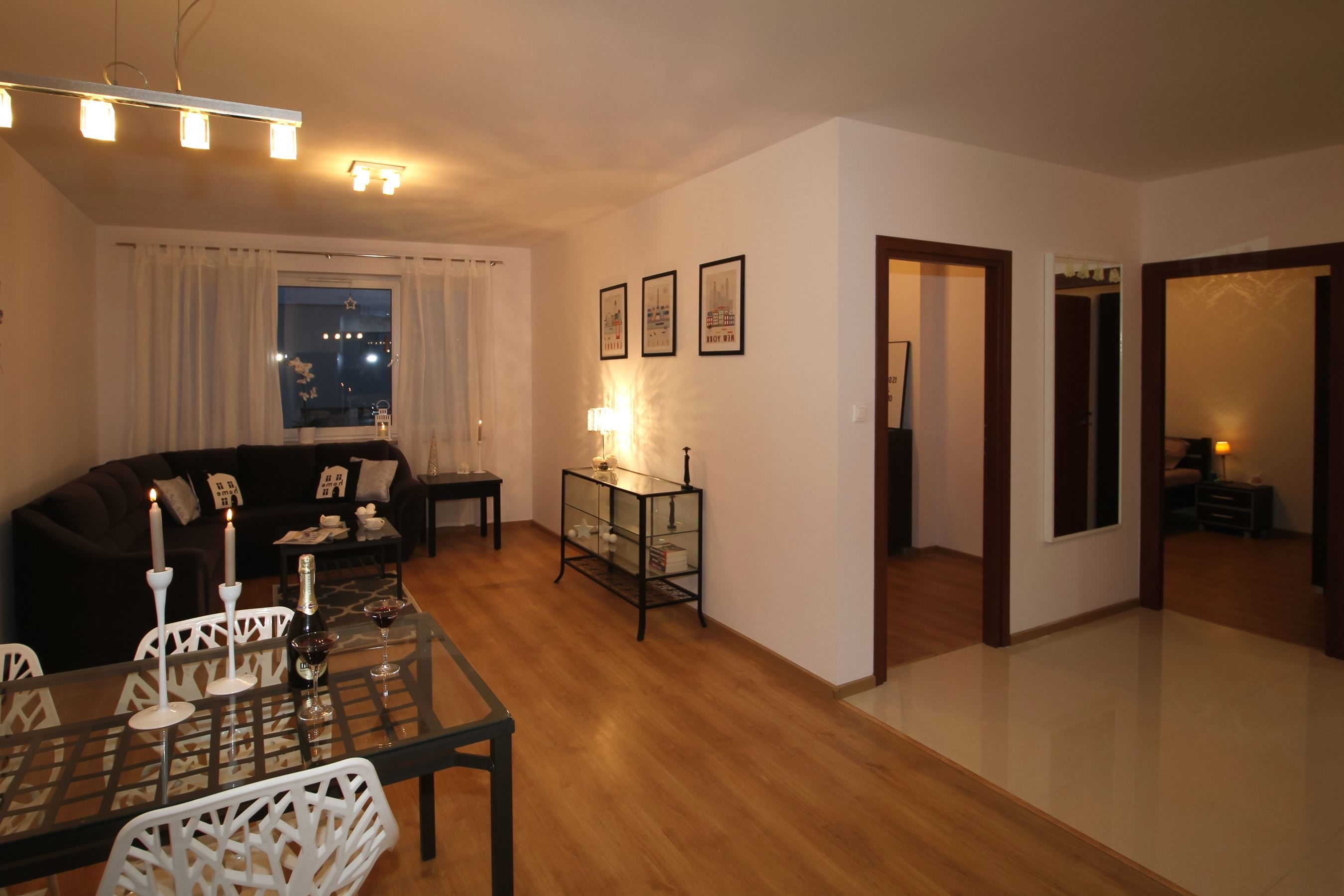 Image Libre Pi Ce Int Rieur Plancher Maison Meuble Table  # Meuble De Maison Moderne