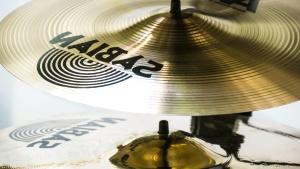 Metall, Trommel, Akustik, Musik, Instrument, Kunst