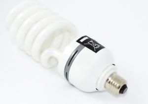 Ampoule, électricité, technologie, lumière