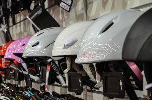 helmet, equipment, belt, sport, protection
