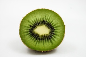 Kiwi, fruits, nourriture, vitamines, alimentation, nutrition