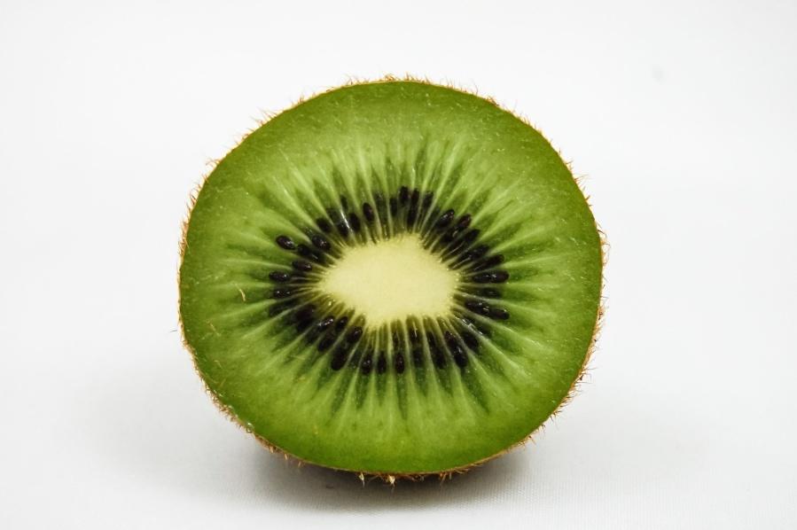 Kiwi, frutta, cibo, vitamina, dieta, nutrizione
