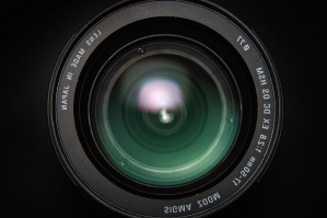 lens, photo camera, equipment, digital, technology, reflection