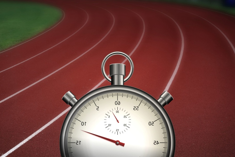 clock, time, stop, athletics, speed, countdown, minute, pointer