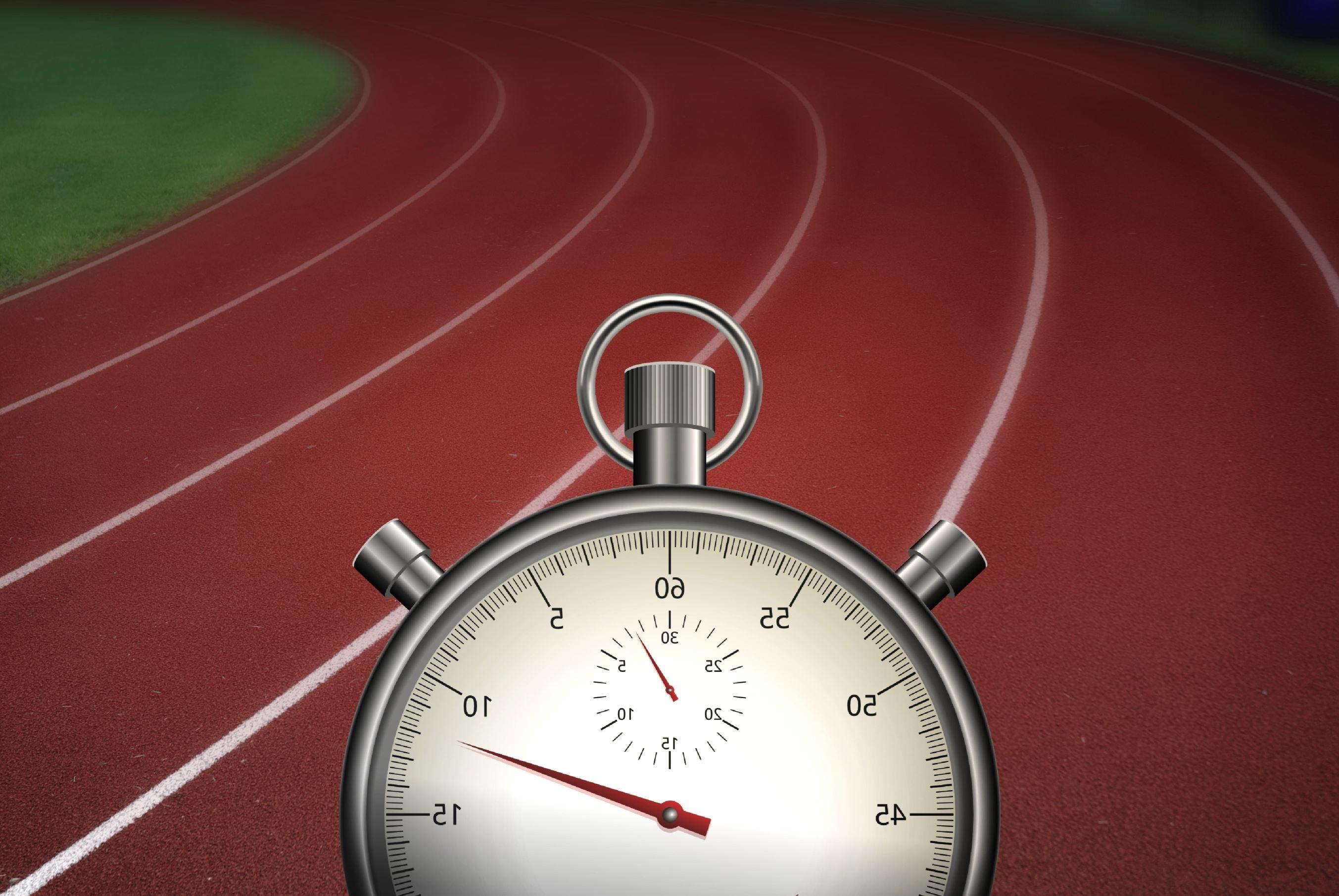 c3fc8472b Reloj, tiempo, parada, atletismo, velocidad, cuenta atrás, minuto, puntero