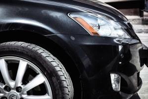 wheel, tire, machine, car, automobile, transportation
