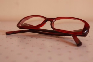 spectacles, glass, object, eyeglasses