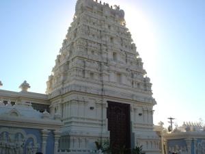 India, temple, hinduism, architecture, building, exterior, monument, religion