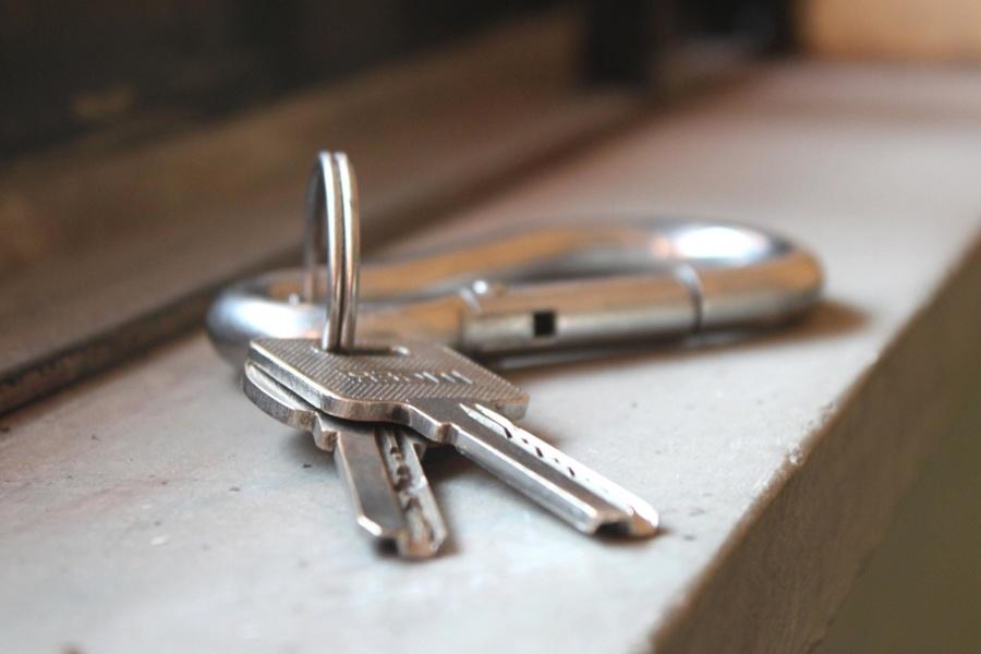 kim loại phím, kim loại, công cụ, đối tượng, thép
