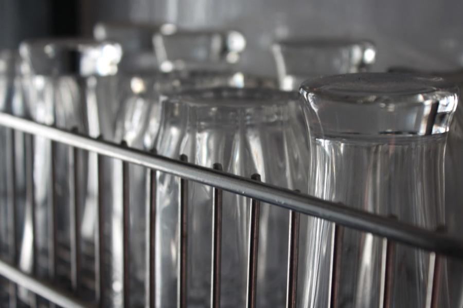 pastille lave vaisselle 3 en 1