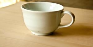 λευκό, Κύπελλο, τσάι, ποτό, ποτό, κούπα, επιτραπέζια σκεύη