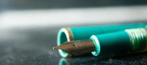 kim loại, vĩ mô, bút chì, thiết bị, kinh doanh, công nghệ