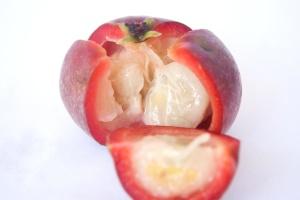 fruit, food, ripe fruit, nutrition