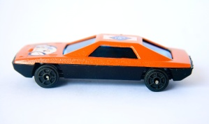 igračke, auto, vozila, automobila, auto, plastc