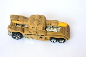 plástico, brinquedo, exército, forças armadas, caminhão
