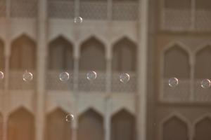water, bubble, soap