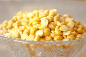 diet food, bowl, glass, corn, grain, cereal, kernel
