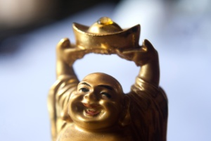 art, Buddhism, gold, figure, religion