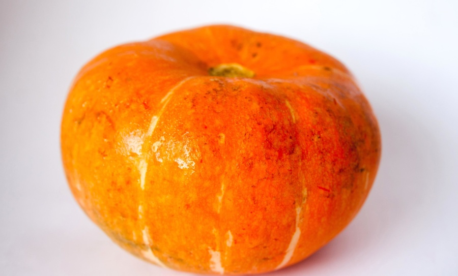 pumpkin, food, vitamin, nutrition, vegetable