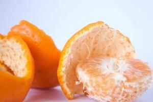 orange, diet, bark, fruit juice, food