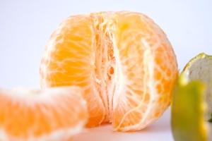 orange, fruit, diet, citrus, food