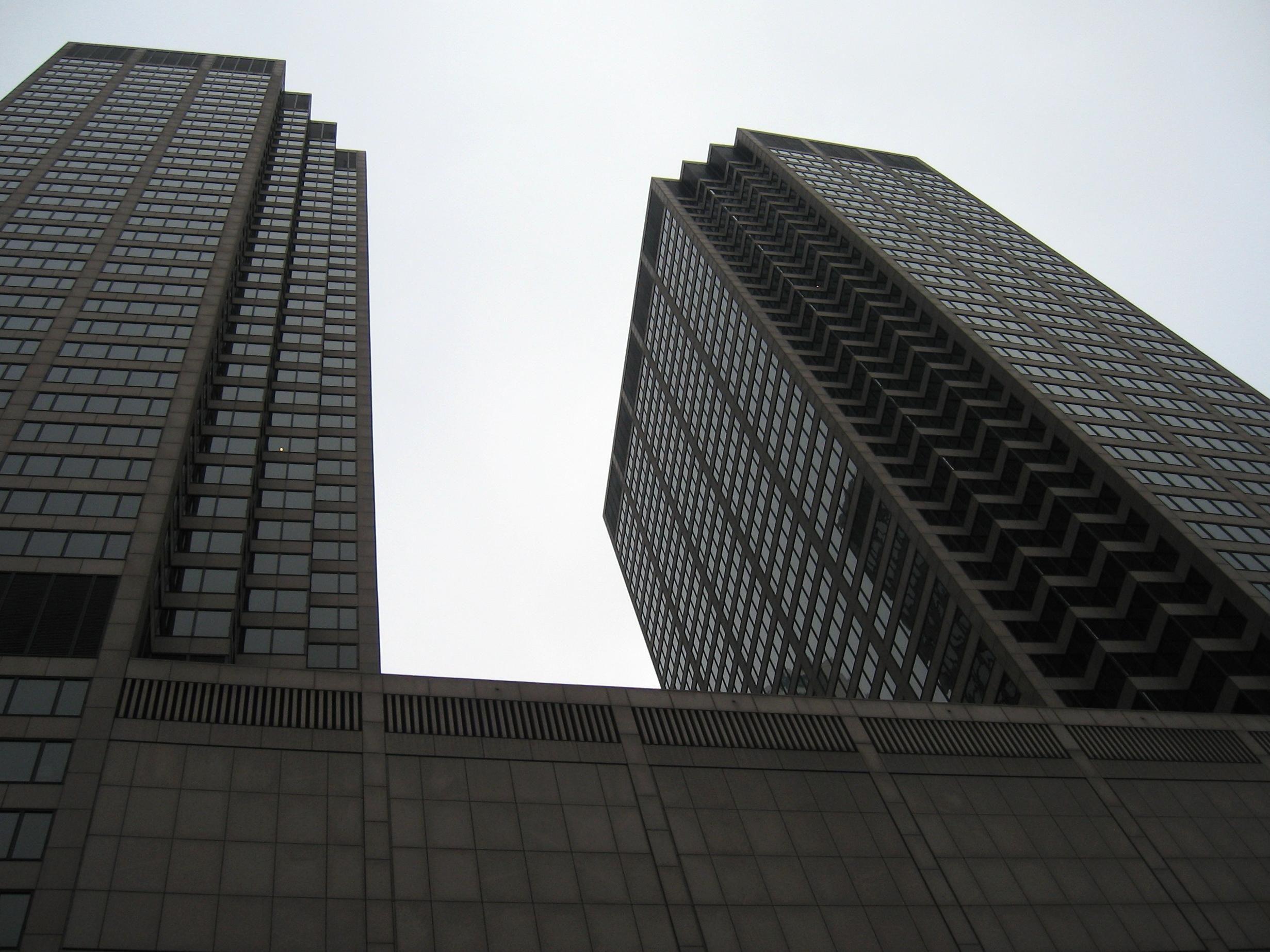 Image libre noir beau b timent bureau ville architecture